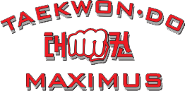 Tae Kwon-Do Maximus company